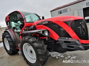 Трактор Antonio Carraro TGF 10900 R